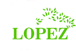 About Lopez Landscaping & Design